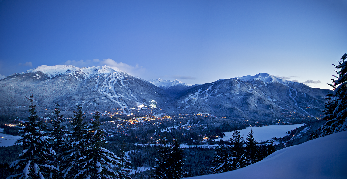 whistler-credito-Vail-Resorts-DavidMcColm
