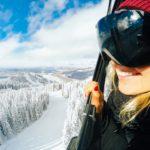Aspen Snowmass credito Aspen Snowmass Catherine Aeppel