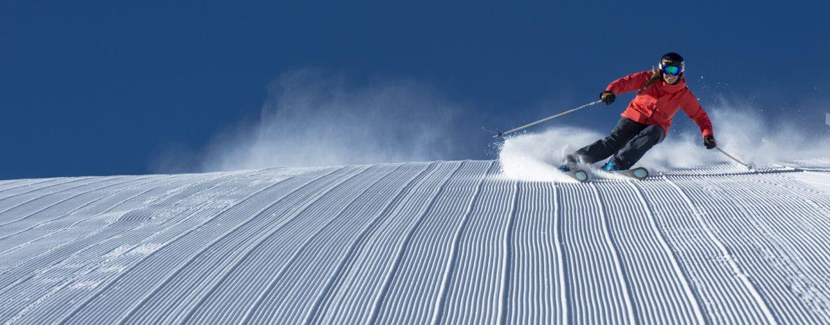 aspen snowmass credito aspen snowmass Scott Markewitz