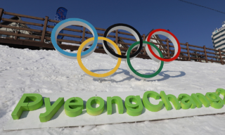 classificados para pyeongchang 2018