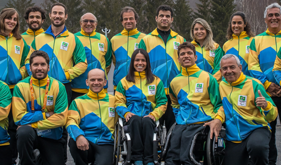 equipe-brasileira-em-pyeongchang