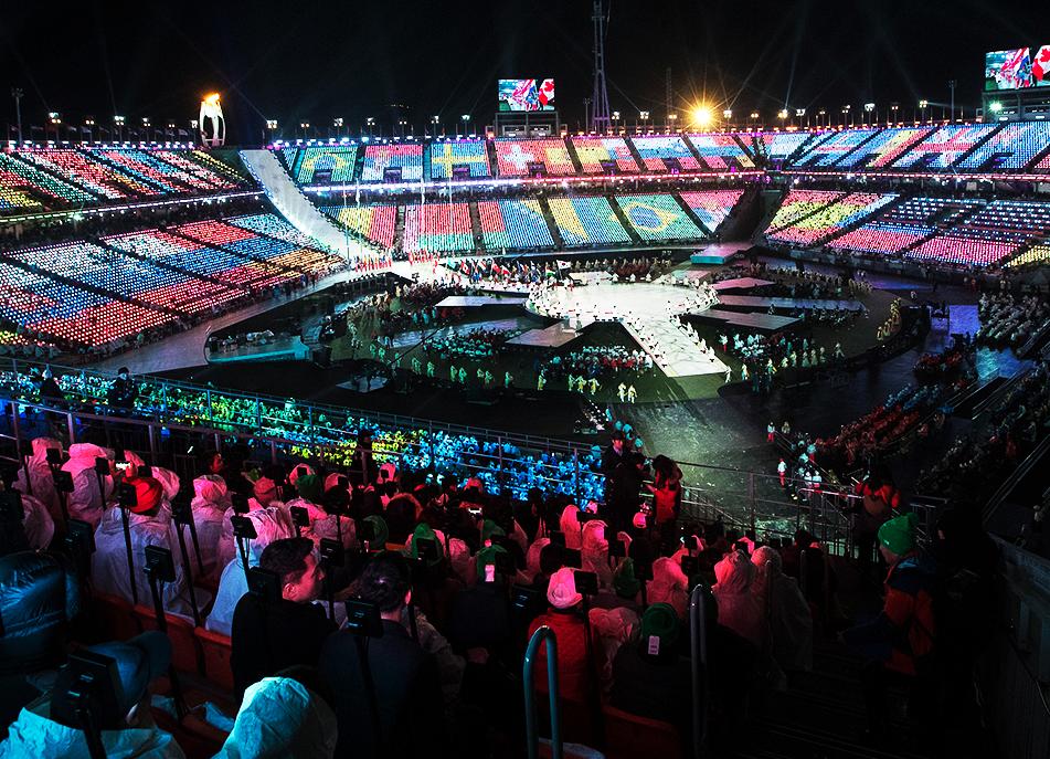 brasil-encerra-participação-nos-jogos-paralímpicos