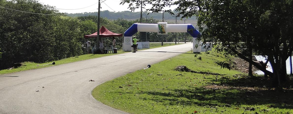 circuito brasileiro de rollerski