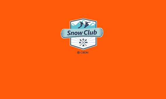 conheca o snow club